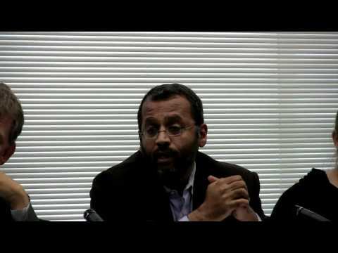 Deepak Bhargava: What's Next for the Progressive Movement?