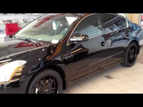 Ken Garff Honda Orem >> Ken Garff Nissan Orem.html   Autos Weblog