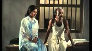 Swapna Sanchari - Agnisaram - Full Length Malayalam Movie - Jayan & Jayabharathi