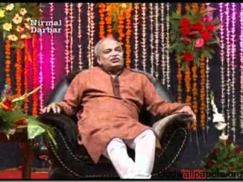 Nirmal Baba Ji Ki Jai Ho video