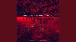 Alternation (Original Mix)
