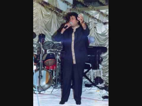 sun mere sajna re   by hashim khan.wmv