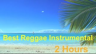Download Lagu Reggae Music and Happy Jamaican Songs of Caribbean: Relaxing Summer Music Instrumental Playlist Gratis STAFABAND