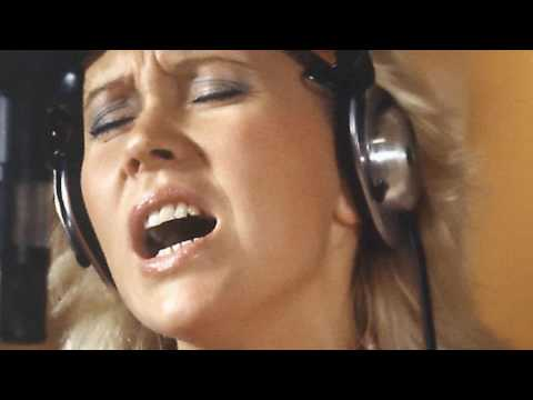 Agnetha Faltskog - The Queen of Hearts