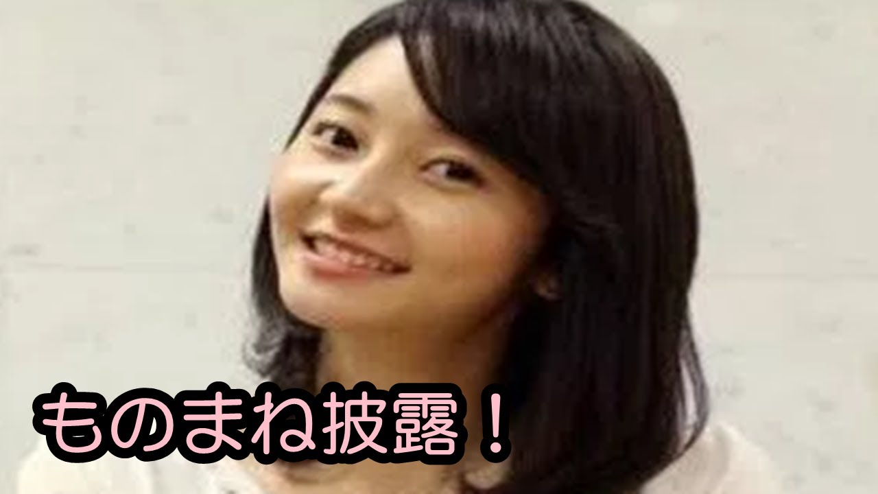 竹崎由佳の画像 p1_24