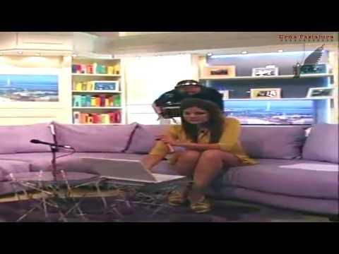 Maja Japundza-nikolic-[temparatura Pada Sa 40 Al` Batak Odrzava Gledanost] video
