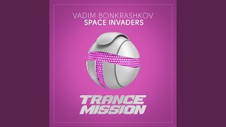 Space Invaders (Extended Mix)