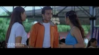 Excuse Me - Hot Kannada Movie - part 15 of  17