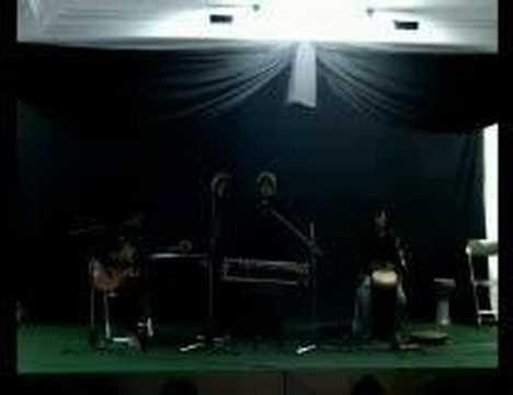 musikalisasi puisi komunitas teater gunung cisarua bogor