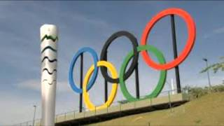 10 Curiosidades sobre as Olimpíadas Rio 2016