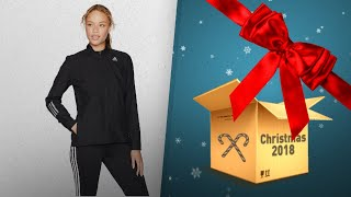 50% Off Women Running Jackets / Countdown To Christmas Sale! | Christmas Gift Guide