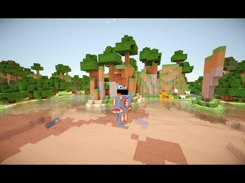 Minecraft 1.5.2: Igrzyska Śmierci #2: Nie ma grania :( Ale jest kilka info i propozycje :D