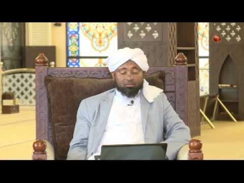 fiqhushuja'a by sheikh Mohamed Hamidin 04