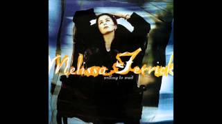 Watch Melissa Ferrick Willing To Wait video