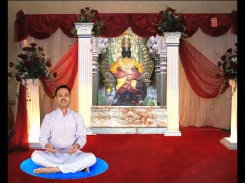 Rangi Range Narayan Marathi Lord Vitthal Bhajan [full Video] I  Ek Pandurang video
