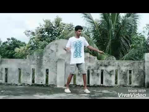 Psy Beat-kill / Arun Teja