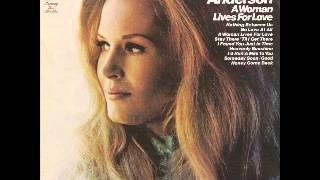 Watch Lynn Anderson Id Run A Mile To You video