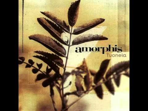 Amorphis - Summers End