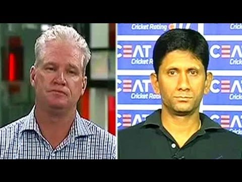 Zaheer Khan, Umesh Yadav exclusion for England tour baffling, says Dean Jones