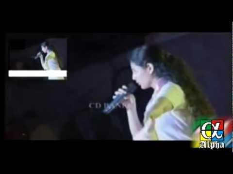 Annie - Mahiya HD 720