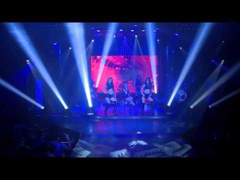 ĐÊm VŨ TrƯỜng - Hoàng Châu hd1080p video