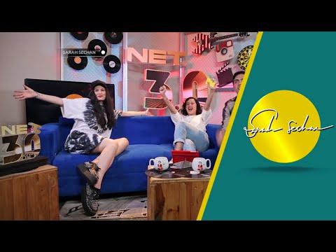 """Exclusive Interview - Jessie J Belajar Bahasa Indonesia """"Gue Kece dari Lahir!"""""""