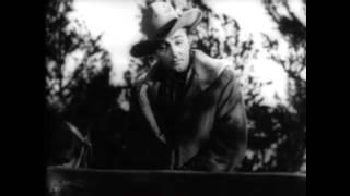Rachel and the Stranger (1948) - Official Trailer