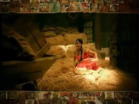 7UP Nimbooz 2013 New Funny Ad - Shakti Kapoor