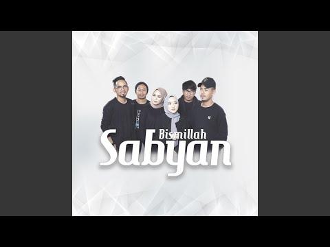 Download  Ya Romdhon Gratis, download lagu terbaru