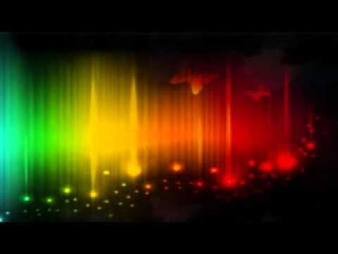 JALE NA KYUN PARWANA  - ShivBaba Murli Song - Brahma Kumaris...