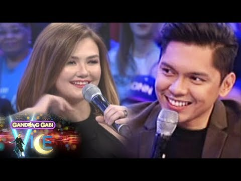 GGV: Is there a second chance for Angelica and Carlo?