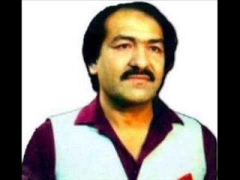 Khyal Mohammad--pashto ghazal--zargeya samandar sha toofanoona...
