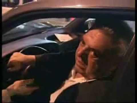 Pijani vozač izazvao udes u Srbiji