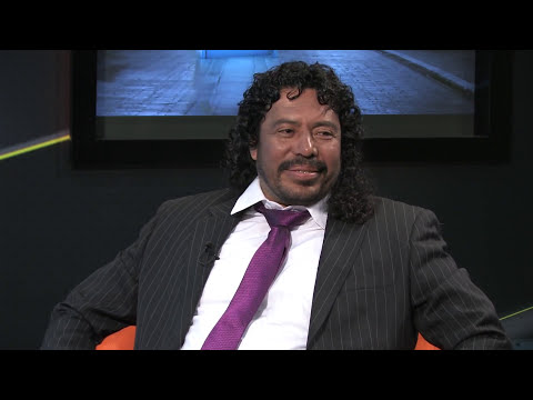 Rene Higuita en Acceso- Win Sports