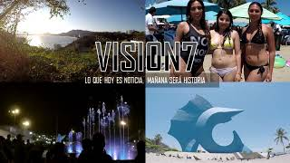 Vision7