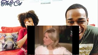 Download Lagu WHITNEY HOUSTON'S SHADIEST/ DIVA MOMENTS!! Gratis STAFABAND