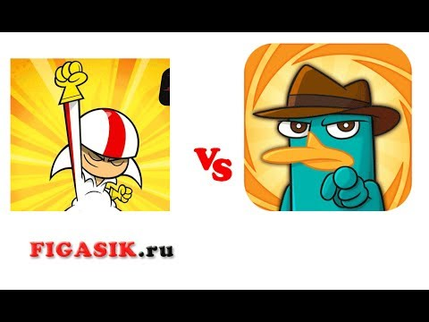 кик бутовский смотреть онлайн все серии подряд: