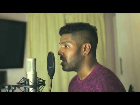 Mulumathy   Jashn-e-bahaara - Jodha Akbar (piri Musiq Cover) video