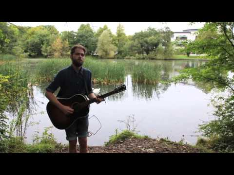 Passenger - Riding to New York