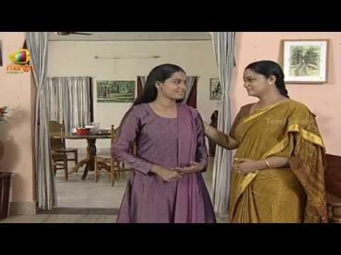 Gopuram Tamil Serial - Episode 129