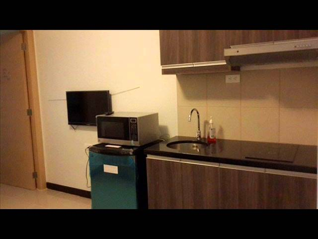 Solemare parksuites video watch hd videos online without for 18th floor balcony video