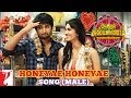 Download Honeyae Honeyae Song - Aaha Kalyanam - [Tamil Dubbed] MP3 song and Music Video