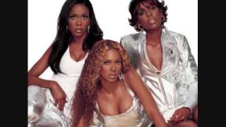 Destiny's Child - Independent Woman Part 1
