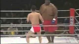 ෆූල් ෆන් fight එකක්  Funniest Fight ever
