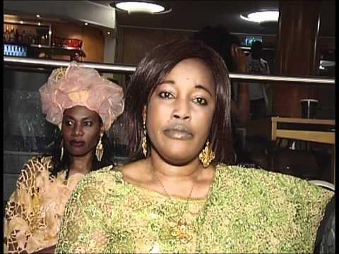 Gambian Cultural Week Oslo Norway Gambia Culture Week 2010 Oslo