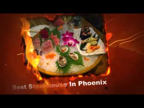 Best Steakhouse In Phoenix   Best Steakhouse In Phoenix Reviews