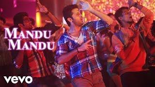 Courier Boy Kalyan - Mandu Mandu Video   Nitin, Yami Gautam