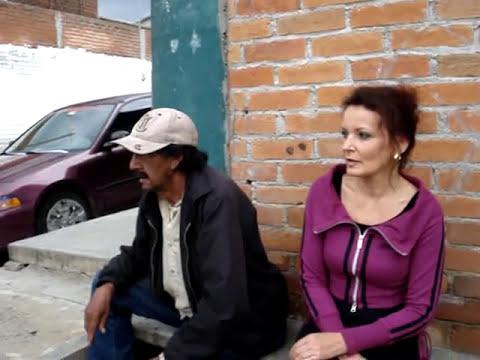 EL GARY.. BUENAVISTA MICHOACAN JULIO 2007