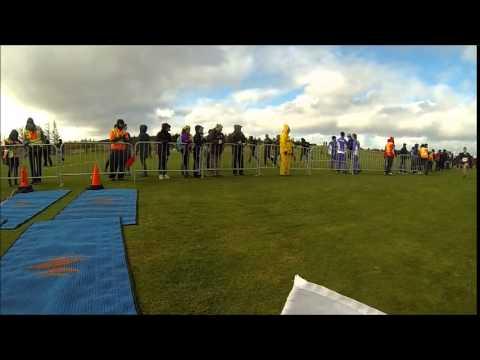 cis-sic-cross-country-championship-2014-womens-finish