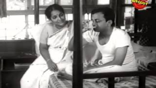 Charulatha - Manimuzhakkam 1976:Full Length malayalam movie